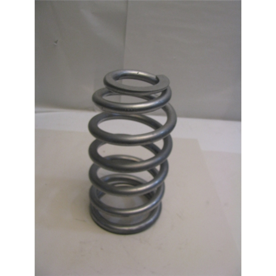 Garage Sale - QA1 GMP Coil Over Spring, 350 Rate
