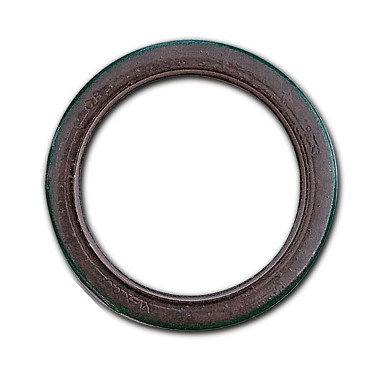 Garage Sale - AFCO 9851-8520 GM Rotor Seal