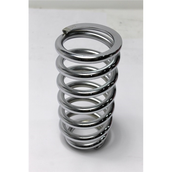 Garage Sale - 10 Inch Spring for Pro Mustang II Coil-Overs, 450 Rate
