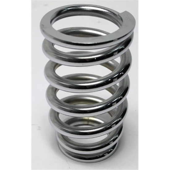 Garage Sale - 8 Inch Spring for Pro Mustang II Coilovers, 700 Rate