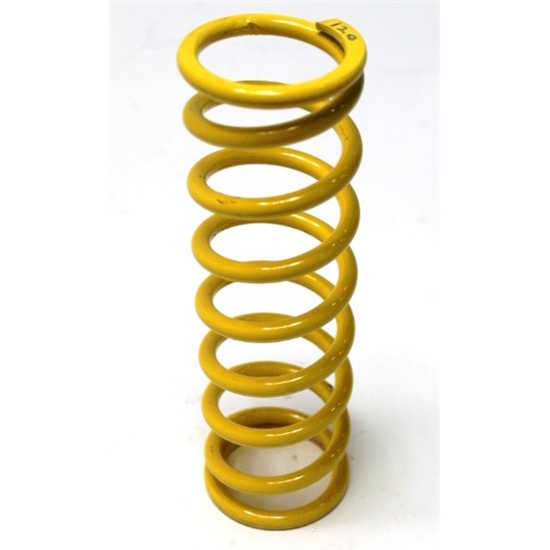 "Garage Sale - AFCO 1-7/8"" I.D. Coilover Spring, 8 Inch, 120 Rate"