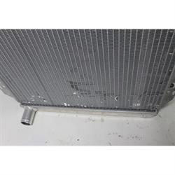 Garage Sale - AFCO Custom Radiator