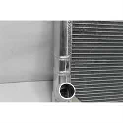 Garage Sale - AFCO 200192 GTO Airboat Radiator