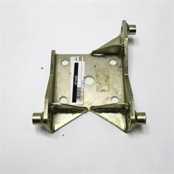 Garage Sale - 20250B AFCO Lower Leaf Spring Shock Mount Plate, 3-Position