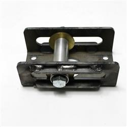 Garage Sale - AFCO 20236S Chrysler Roller Bearing Leaf Spring Slider