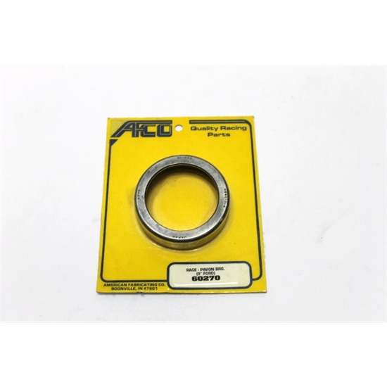 Garage Sale - AFC 60270 9 Inch Ford Pinion Bearing Race