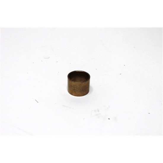 "Garage Sale - AFCO 36032 Bronze Bushing For 2"" Rack and Pinion"