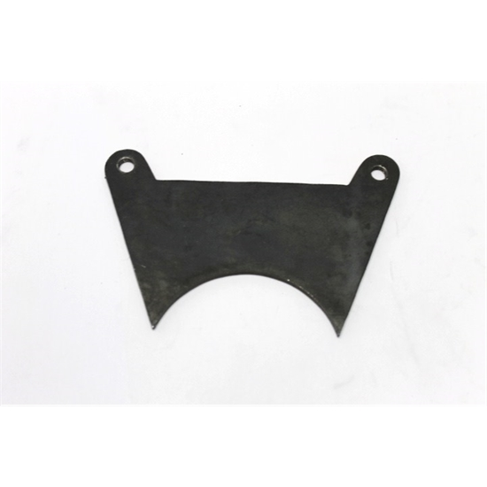 "Garage Sale - AFCO 40123-1 Dynalite Rear Caliper Bracket, 3.5"" Tube"