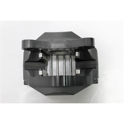 Garage Sale - Afco 6630410 Forged Alum F11 Brake Caliper, 1-3/4 Piston/.375 In Rotor
