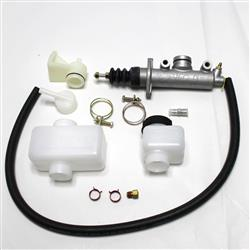 Garage Sale - AFCO Master Cylinder 1 IN Remote Resivor Kit