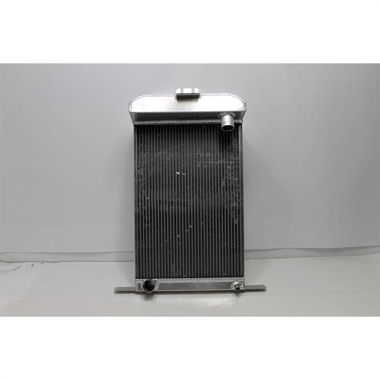 Garage Sale - AFCO Vertical Custom Radiator