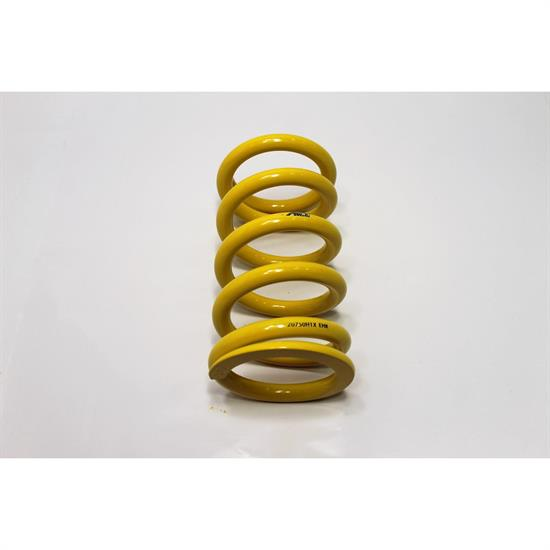 Garage Sale - AFCO 5 x 9.5 Inch Front Spring, 750 lb Rating