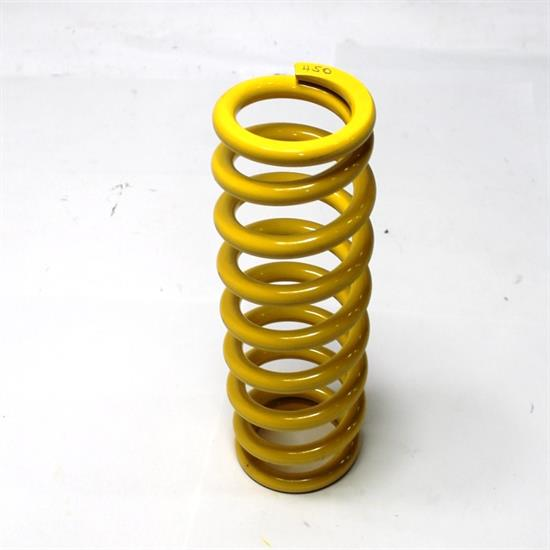 Garage Sale - Afcoil 12 Inch 450 lbs. Coil Spring