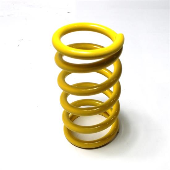 Garage Sale - AFCO 5 X 9-1/2 Inch Front Spring, 575 Rate