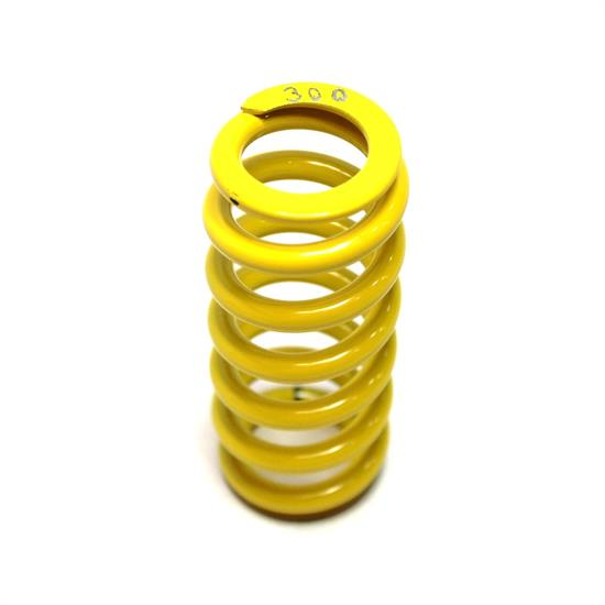 Garage Sale - 1-1/2 Inch x 3-1/2 Inch Afcoil Spring 6th Coil