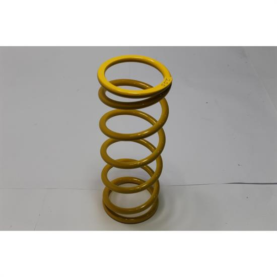 Garage Sale - AFCO 5x13 Rear Coil Spring, 200 lb