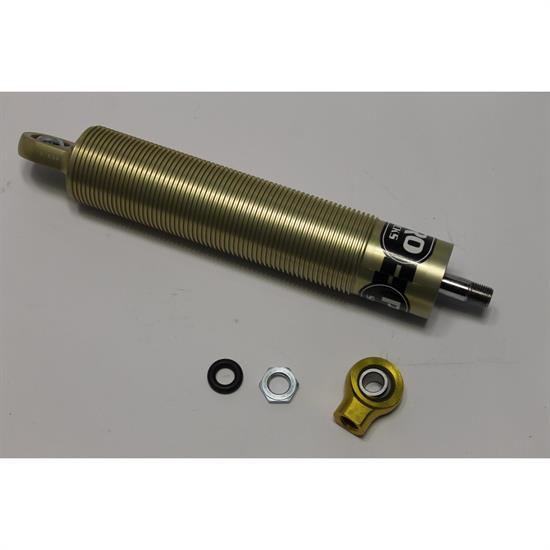 Garage Sale - PRO Shocks AC768B Big Body Threaded Aluminum Shocks