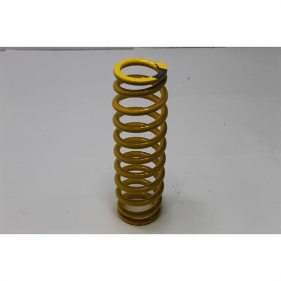 Garage Sale - AFCO XCS 2-5/8 I.D. Coil-Over Springs, 13 Inch