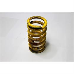 Garage Sale - AFCO Racing Conventional Coil Springs 20900-1