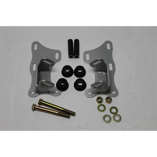 Garage Sale - AFCO Motor Mount for Tubular K Member, 4.6L Modular Motor