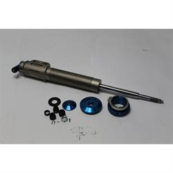 Garage Sale - AFCO 30030 Big Gun 1979-04 Mustang Double Adjustable Front Drag Strut