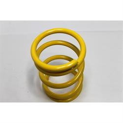 Garage Sale - AFCO Coil Spring 8.5 x 5.5 Inch, 400 Lb Rating.
