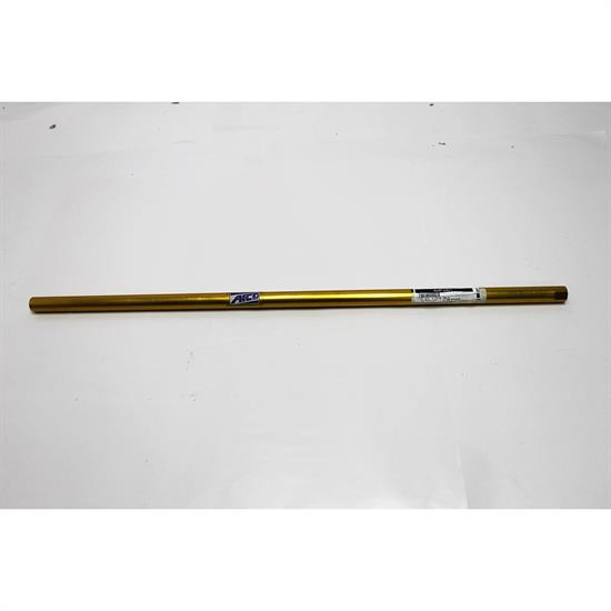 Garage Sale - AFCO Tie Rod Sleeve, 30 Inch