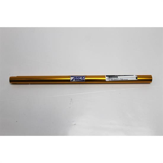 Garage Sale - AFCO Tie Rod Sleeve, 16 Inch