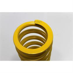 "Garage Sale - AFCO Coil Spring 2-5/8"", 12 Inch, 250 Lb Rating"