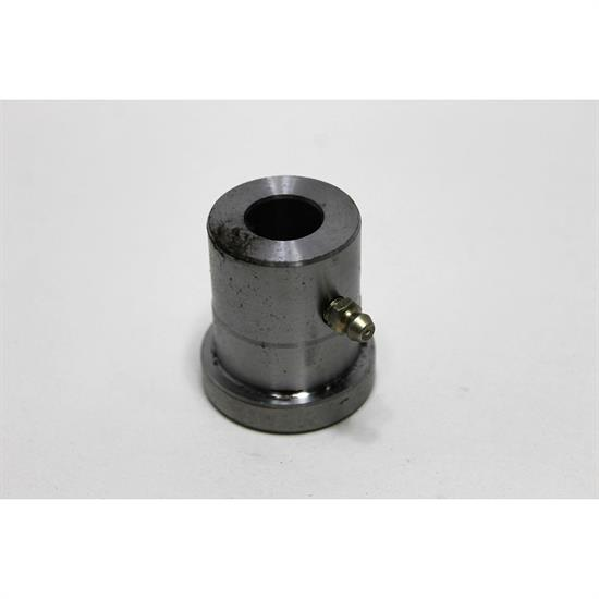 Garage Sale - AFCO 20098 Steel Upper Control Arm Bushing, 1.39 O.D. x .688 I.D.