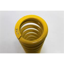 "Garage Sale - AFCO Coil Spring 2-5/8"", 10 Inch, 475 Lb Rating"