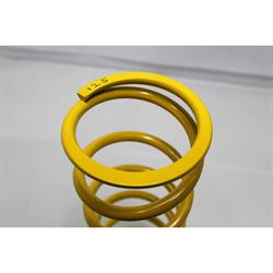 "Garage Sale - AFCO Coil Spring 5x16"", 125Lb Rating"