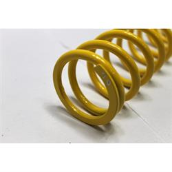 Garage Sale - AFCO 1-7/8 Inch I.D. Coil-over Springs, 10 Inch