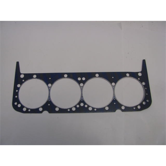 Garage Sale - Fel-Pro P1044 S/B Chevy 265-400 Steel Ring Head Gasket .051 Inch Thick