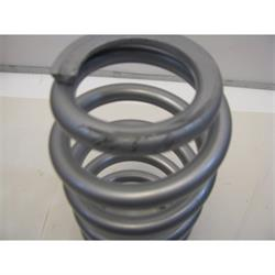 Garage Sale - QA1 GMP Coil-Over Springs, 450 Rate