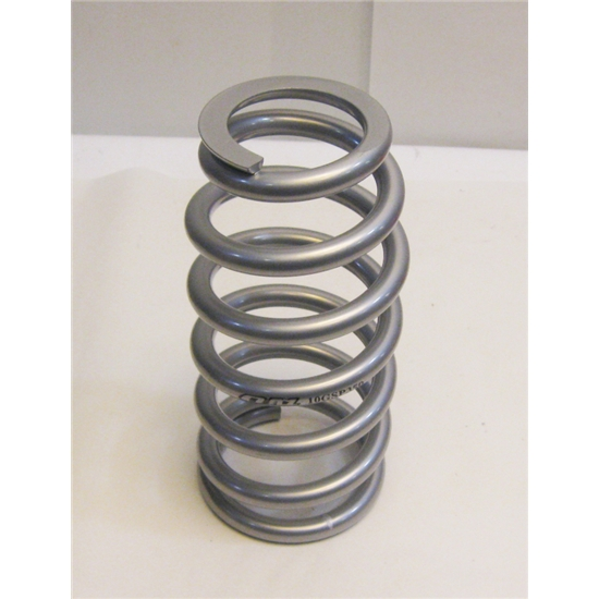 Garage Sale - QA1 GMP Coil-Over Spring, 350 lbs.