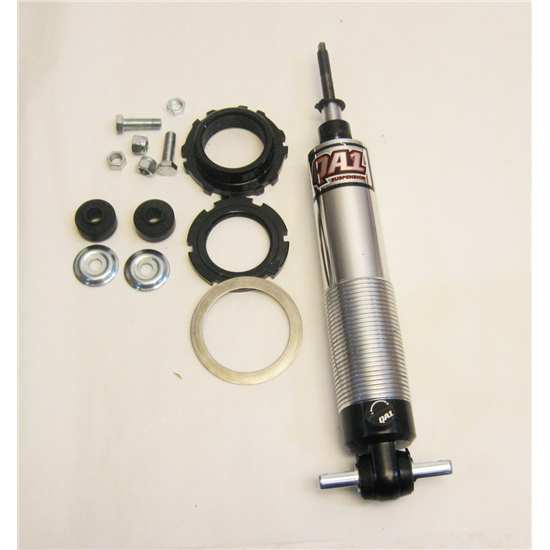 Garage Sale - QA1 Adjustable Front Pro-Coil Shock Conversion Kit