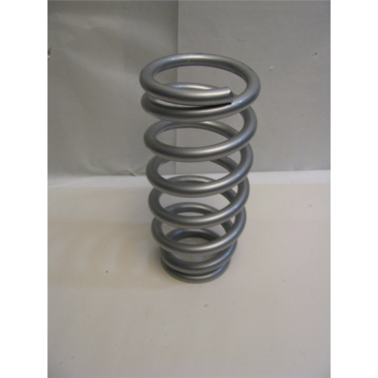 Garage Sale - QA1 GMP Coil-Over Spring, 380 Rate