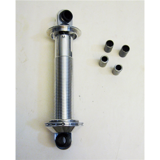 "Garage Sale - Pro 5"" Small Body Coil Over Shock"