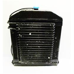 Garage Sale - Walker B-Z-Ac493-1 Z-Series 1942-48 Ford Radiator/Condser Ford Engine