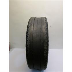 Garage Sale - Coker Tire 613127 Firestone Drag Slick, Blackwall, 820-16