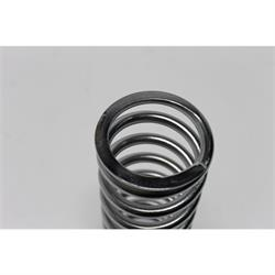 Garage Sale - Carrera Coil-Over Spring, 2-1/2 I.D., 10 Inch, 140 Rate