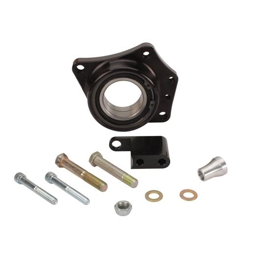 Garage Sale - Stallard® Chassis 250-671R Micro Sprint 5 In Right Rear Bearing Carrier