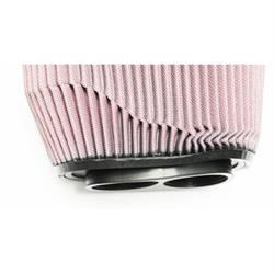 Garage Sale - K&N Filters RD-4400 Tapered Injection Filter, 2-1/4 Inch