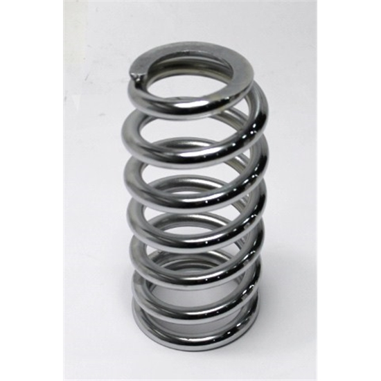 Garage Sale - 10 Inch Spring for Pro Mustang II Coilovers, 550 Rate