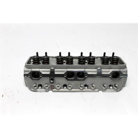 Flo-Tek 102505 Assembled S/B Chevy Aluminum