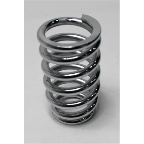 Garage Sale - Replacement Springs for Mustang II Coilovers, 700 Rate
