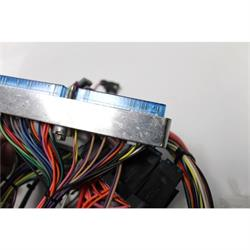 Garage Sale - Painless Wiring 60508 1999-2002 GM LS1 Engine Harness
