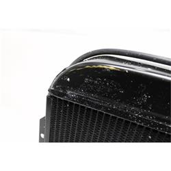 Garage Sale - Walker BZ-556-1 Z-Series 1953-56 Ford F100 Radiator for Ford Engine