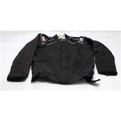 Garage Sale - Bell Endurance II Driving Jacket Only, Black, Size XXL